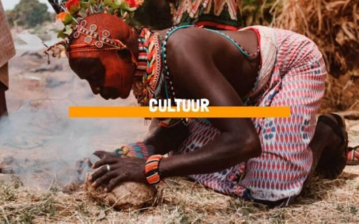 Ontdek-Type-Reis-Cultuur