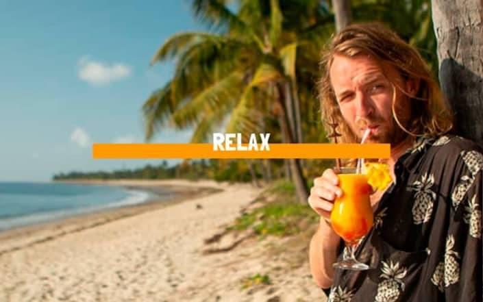 Ontdek-Type-Reis-Relax